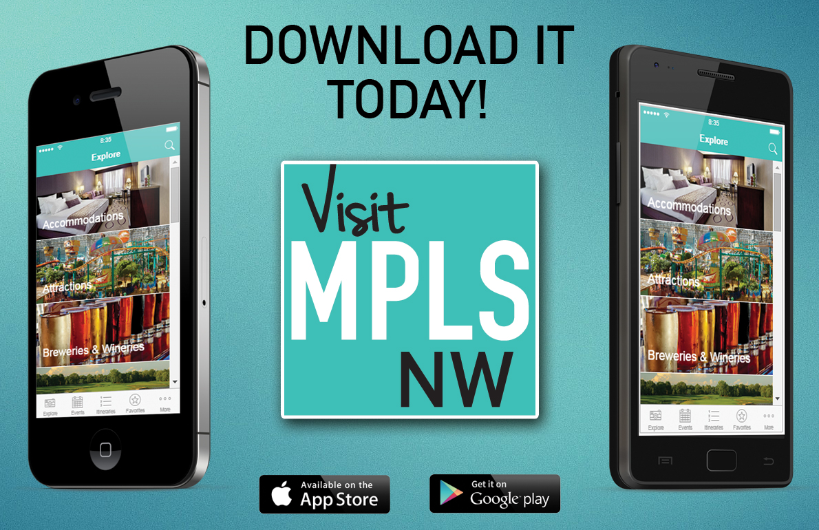 mpls-nw-mobile-app-download