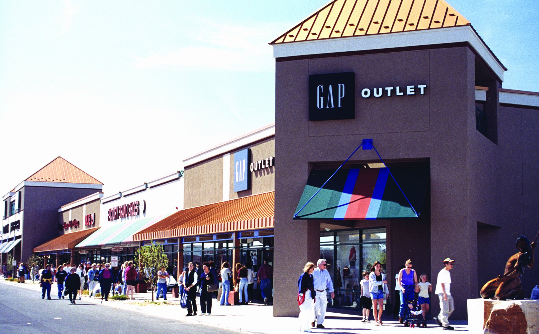 uggs outlet minnesota