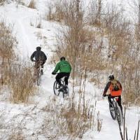 Frozen-frolic-fat-bike-race-940x619
